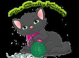 (c) The-crafty-kitten.co.uk